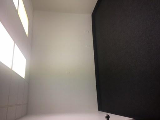 Auburn Hills Suite K (3)