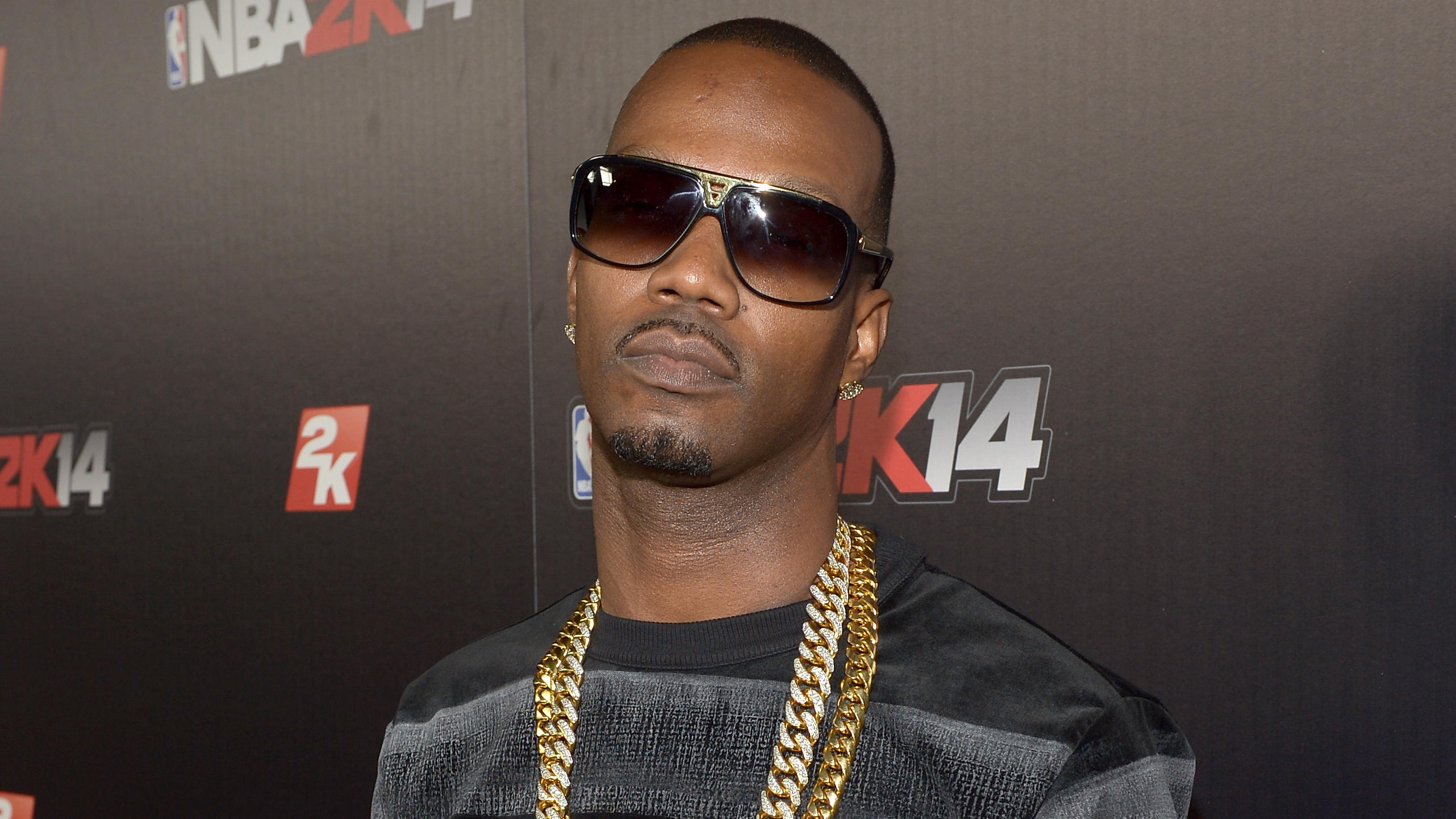 Juicy J Flood Watch Ft Offset MP3 Download