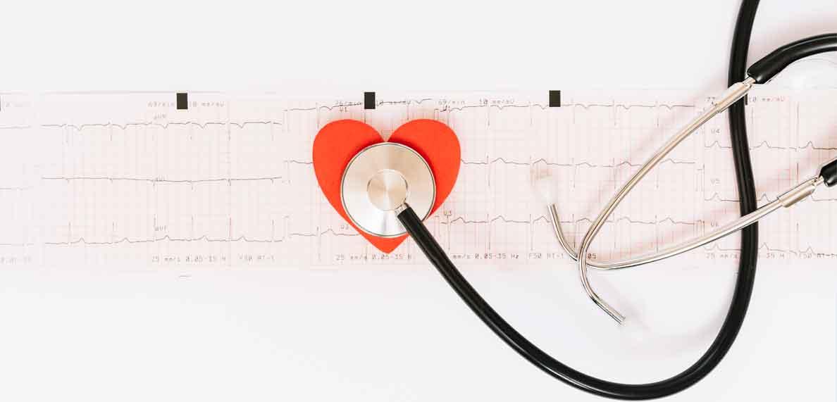 Clínica Ecocardiograma Campinas