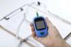 Dia-mundial-da-diabetes-instituto-imcamp