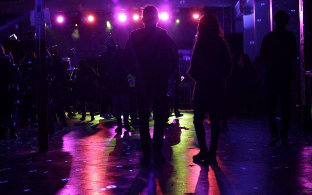 Lisboa Dance Festival Hub Criativo Beato