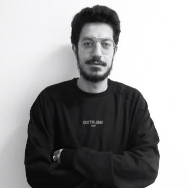 Firas Safa
