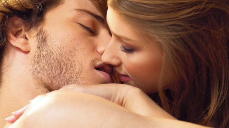 نتيجة بحث الصور عن صور تقبيل