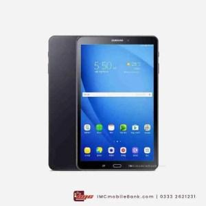 Samsung Galaxy Tab A Main
