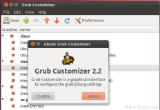 Grub-Customizer2.2