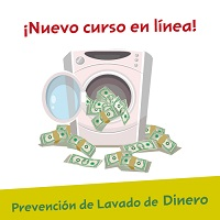 Cursos financieros