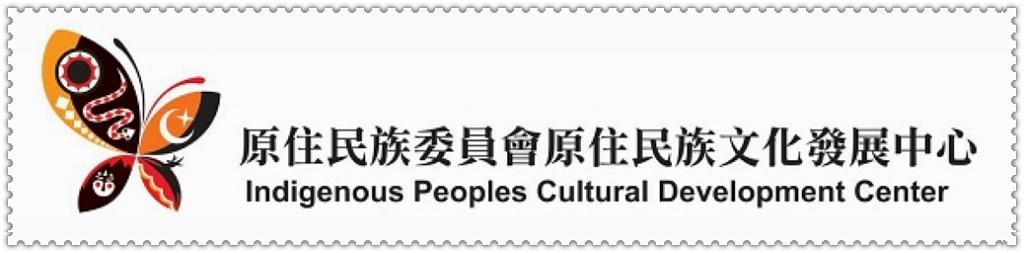 20191211e-原文發中心108年主題展覽-[幽默思路-阿旦的雕塑故事]02