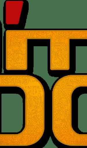 IMDC HP V1,0,2