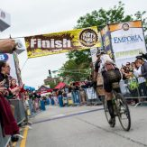 Dirty-Kanza-Finish-line-banner-ver3