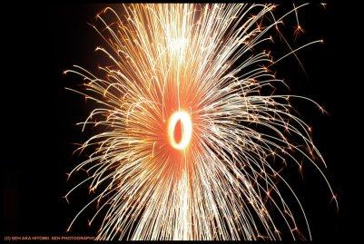 catherine_wheel_firework_by_hitomii