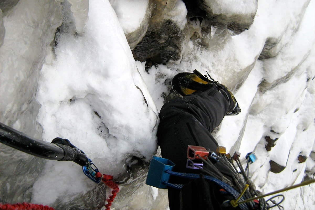 changing-seasons-soloing-early-season-ice