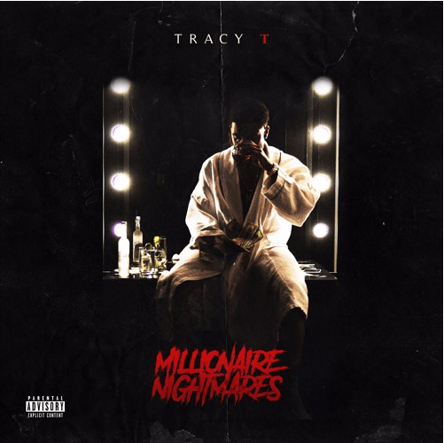 Tracy T Shinin Like My Rollie Ft DeJ Loaf MP3 Download