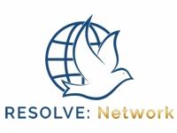 Resolve Network