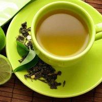 ¿Puede usted sobredosis de té verde?