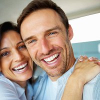 Teeth whitening price