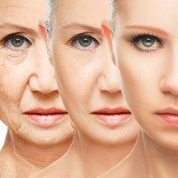 Botox, filler o rughe Creme?