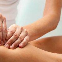 Quatre méthodes pour éliminer la cellulite