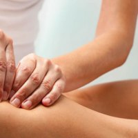 Four methods to get rid of cellulite