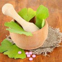 8 plante pentru pierderea parului
