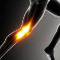 Verletzungen während des Trainings, was tun?
