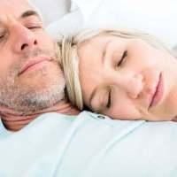 Inserție orală anti-sforăit