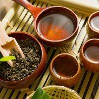 Le désintoxication du thé est-elle efficace?