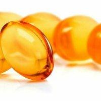 Je Vitamin E dobrý pro všechno?