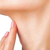 Detoxification and the condition of the skin