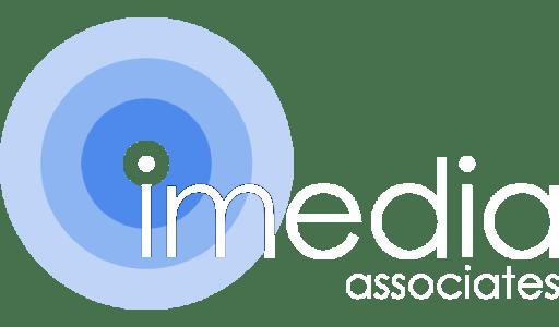 iMedia Associates