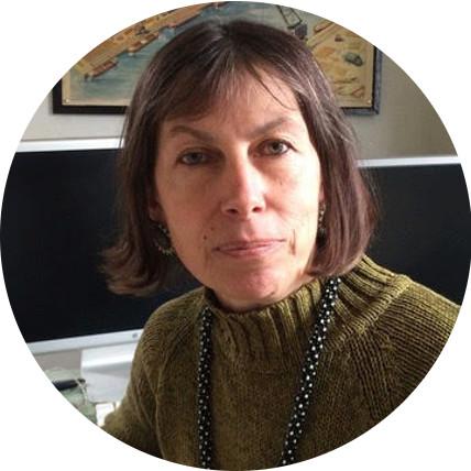Mary Myers iMedia