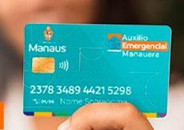 CARD-2-2-AUXILIO-MANAUARA