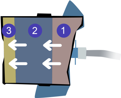 banner filtro aerdefense