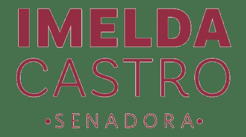 Imelda Castro