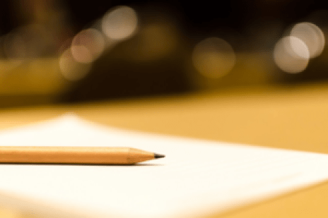 Ask a Published Author