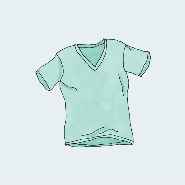 Namma Bangalore T-Shirt