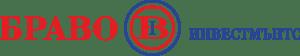 Logo_Bravo_Investments_1