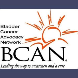 Bladder Cancer Advocacy Network Logo