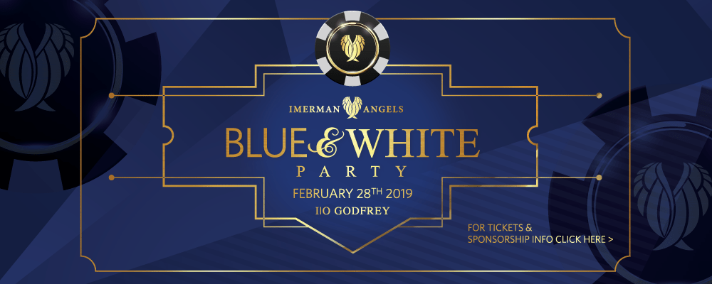2019_Blue_White_Website_Banner_V3_B