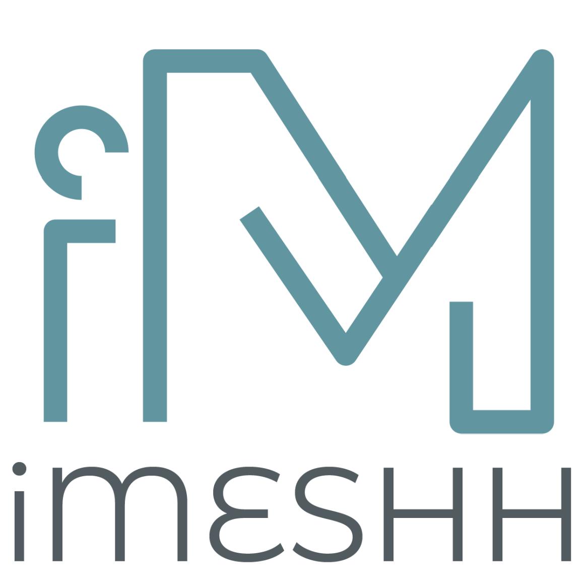 Download iMeshhAssetManager.zip