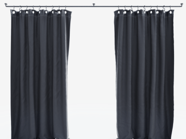 FC-0003 Curtain Industrial