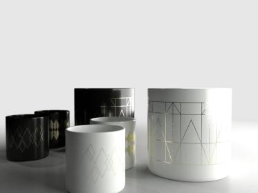 DE-0004 Scandinavian pots 3