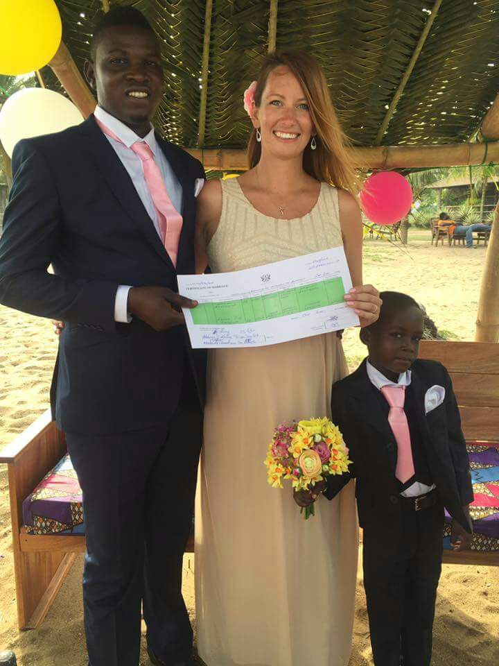 sarahs-wedding-1.jpg