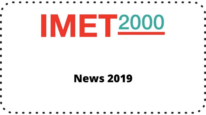 News 2021 (3)