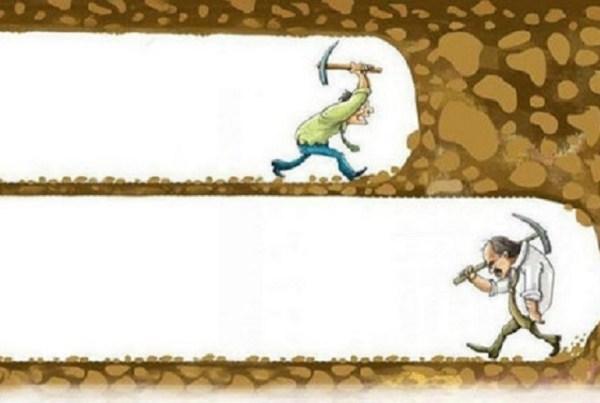 perseverancia éxito