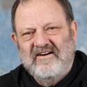 Father Thomas Acklin, O.S.B.