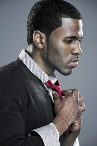 1260292104 jasonderulo [New Song] :The Game   Baby You Feat. Jason Derulo