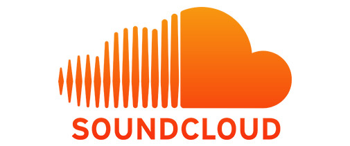 soundcloud.