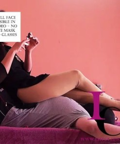 femdom furniture