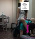 indian femdom video