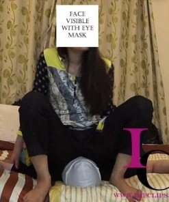 indian mistress smother